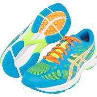 224603ddf43 Dafiti. Tênis Asics Gel-Ds Trainer 20 Multicolorido