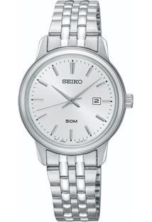 Relógio Seiko Analógico Feminino - Sur667B1-B1Sx