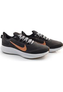Tênis Masculino Nike Run All Day
