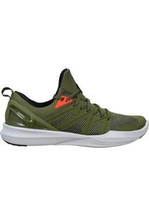 Tênis Nike Victory Elite Trainer Oliva - 39