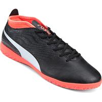 Chuteira Futsal Puma One 18.4 It Bdp - Unissex 112b6873a6357
