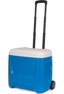 Cooler Island Breeze 28 Qt / 26 Litros Roller - Igloo