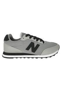 Tênis New Balance 050 Cinza