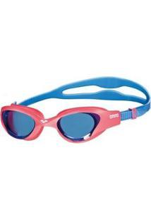 Óculos De Natação Junior The One Arena - Unissex