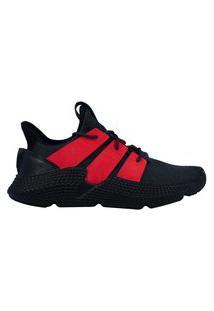 Tênis Adidas Prophere Preto/Vermelho