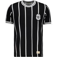 Camisa Rio Branco Retrô 1983 Masculina - Masculino f421bc74fdb33