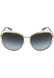 Óculos De Sol Michael Kors Audrina I Mk1013 112011-58 a2fc843021
