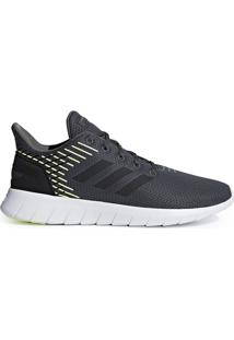 Tênis Adidas Calibrate Masculino