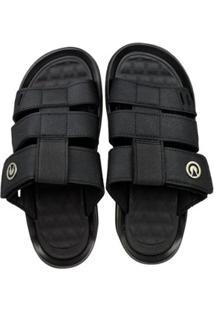 9d71b21b48 Sandália Dia A Dia Sintetica masculina | Shoes4you