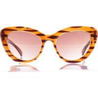 52cf57c983ac8 Óculos De Sol Morena Rosa feminino