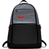 0d768c05982 Mochila Nike Brasília Extra Grande - Unissex
