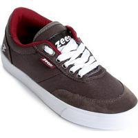 ee0040576 Tênis Para Meninos Dia A Dia infantil | Shoes4you