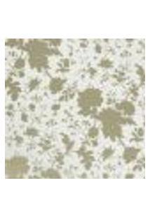 Papel De Parede Vinílico Bright Wall Y6130608 Com Estampa Contendo Floral
