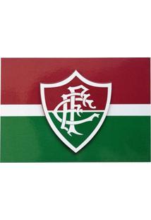 Imã Fluminense