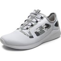 6550c5d88269 Tênis Bico Redondo Eva feminino | Shoes4you