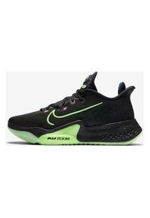 Tênis Nike Air Zoom Bb Nxt Unissex
