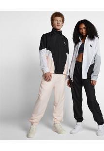 Agasalho Nikelab Heritage Track Suit Masculino