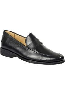 Sapato Masculino Loafer Sandro Moscoloni Eduardo P