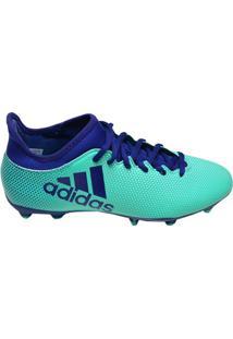851aef1022cee Chuteira Esportiva Adidas Tradicional | Shoes4you