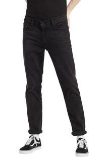 Calça Jeans Levis 511 Slim - Masculino