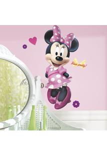 Minnie Mouse Bow-Tique Gigante