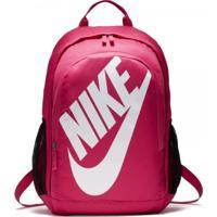 c8319433f Mochila Esportiva Nike Ziper | Shoes4you
