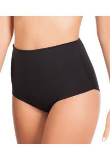 Calça Cinta Performance Duloren (814005)