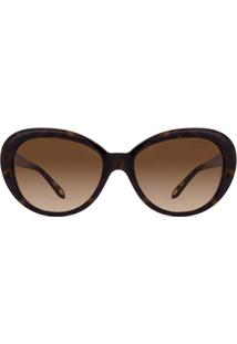 Óculos De Sol Ralph Lauren Tiffany Co feminino   Shoes4you 0abe779465