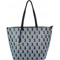 f42dcd898 Bolsa Mickey Ziper feminina | Shoes4you