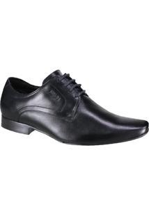 Sapato Ferracini Evidence Masculino