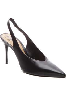 58a7e6c50 Chanel Dia A Dia Schutz feminino | Shoes4you