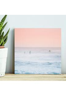 Quadro - Living The Ocean