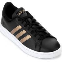 2302059ce1633 Tênis Classico feminino   Shoes4you