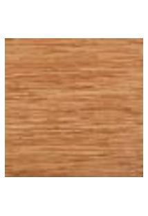 Papel De Parede Modern Rustic 120405 Vinílico Com Estampa Palha, Aspecto Têxtil