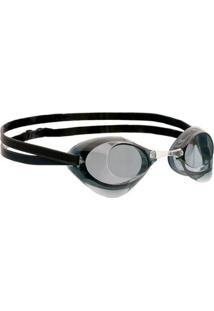 Óculos De Natação Cetus Shad - Unissex
