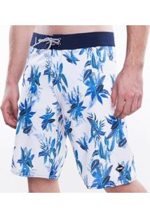 Boardshort Sublimado Ever Again Mormaii Masculino - Masculino