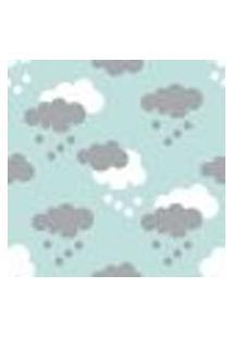 Papel De Parede Adesivo - Nuvens - 139Ppi