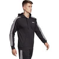 0f12cf5e661 Jaquetas Esportivas Adidas Branca | Shoes4you