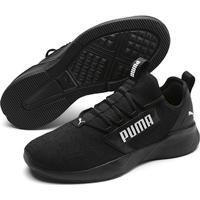 cfaf5093eeb Netshoes. Tênis Puma Retaliate Knit Masculino ...