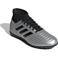 b50618d253406 Chuteira Society Infantil Adidas Predator 19 3 Tf - Masculino