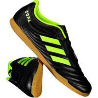 91b724012a2a0 Chuteira Esportiva Adidas Flexivel | Shoes4you