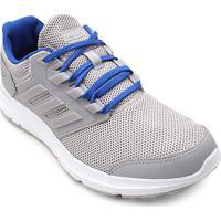 4ea9611b95f Netshoes. Tênis Adidas Galaxy 4 Masculino ...