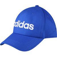 Boné Adidas Aba Curva Daily Masculino - Masculino 02563085138
