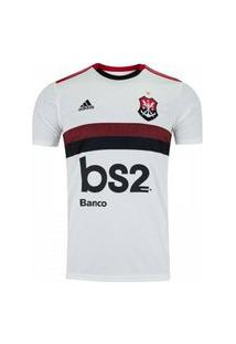 Camisa Cr Flamengo 2 2019 Ev7249