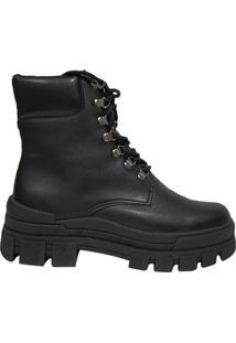 Ankle Boot Zatz Z397020980
