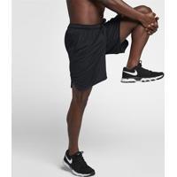 999a974de Nike Store. Shorts Nike Dri-Fit 9