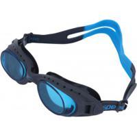Oculos De Natação Centauro Cinza   Shoes4you 7d3ac49f95