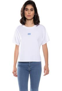 Camiseta Levis Graphic Surf - M