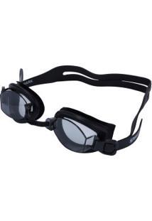 Oculos De Natação Anatomico Speedo   Shoes4you e1e8ca5871