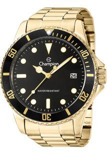 f75f7f328fa Relógio Champion Masculino Ca31266U